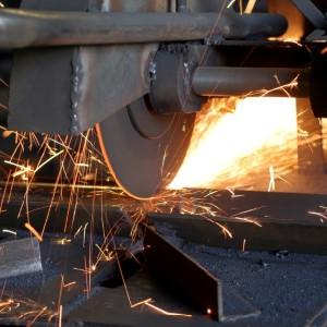Finding The Best Company in Toronto for Metal Fabrication