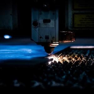 How A Laser Cutting Service is Reliable and Efficient