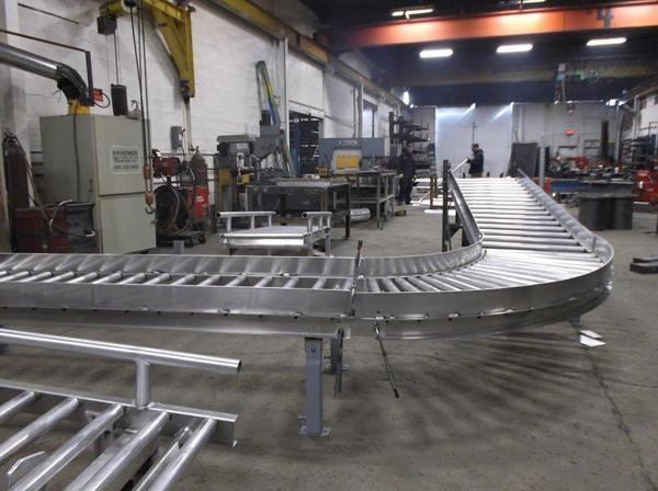 The Essential Metal Fabrication Experts - Baseline Fabricating