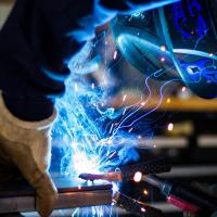 4 Booming Markets for Metal Fabricating Services