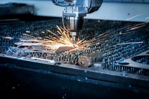 6 Amazing Facts About Laser Cutting