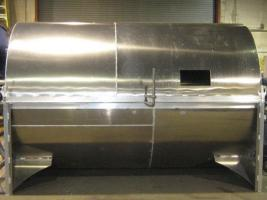 Metal Fabrication: The Complex Processes of Customization Made Simple