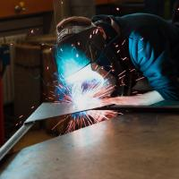 The Advantages of Using Custom Fabricated Parts