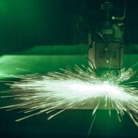 The Different Ways Laser Cutting Operators Achieve Precise Cuts