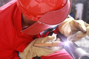 The Two Biggest Factors When Choosing Mobile Welders