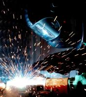 Understanding Custom Metal Fabrication and Its Processes