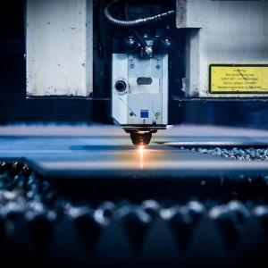 Video: A Guide To Laser Cutting With Baseline Custom Fabricating Ltd.