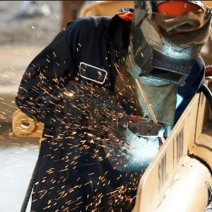 What Are the Advantages of Custom Steel Fabrication?
