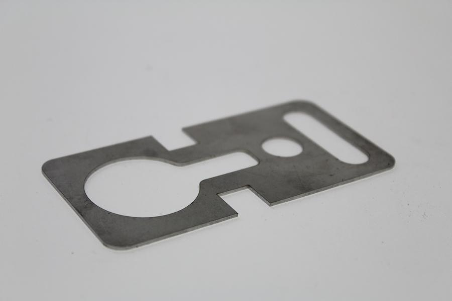 What Toronto Laser Cutting Can Offer Your Business